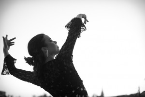 RitaRosePhotography-flamenco-dancing-florentive-israel-07