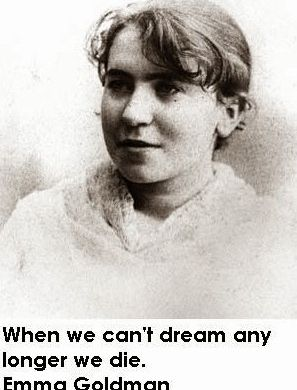 cropped-emma-goldman-quotes.jpg