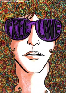 FREE_LOVE_by_TheTinyHobo