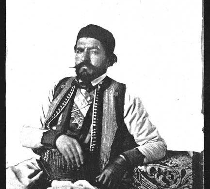 3-anastas-jovanovic-petar-petrovic-njegos-talbotipija-1846-1847
