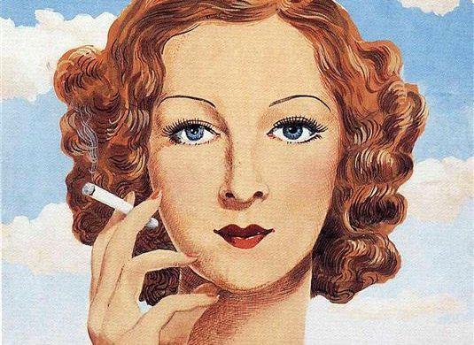 georgette-magritte-1934(1).jpg!Large