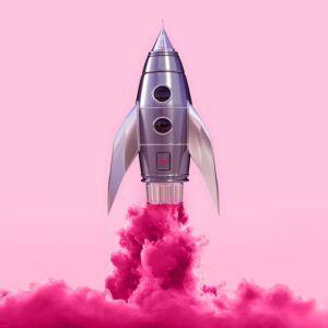 paul-fuentes-rocket-print-600x600