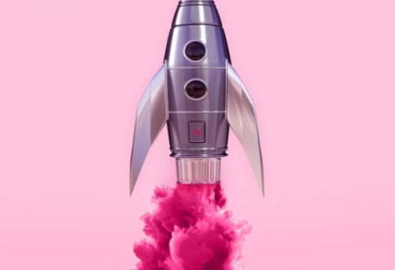 paul-fuentes-rocket-print-600x600