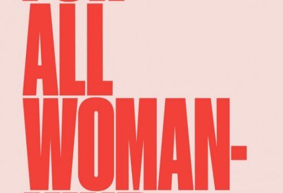 for-all-woman-kind-poster-1-624x936
